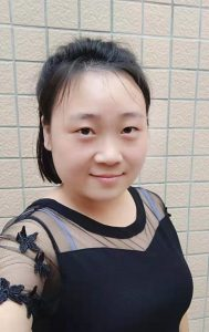 Veena Jiang