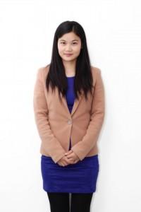 Shen Yangpo